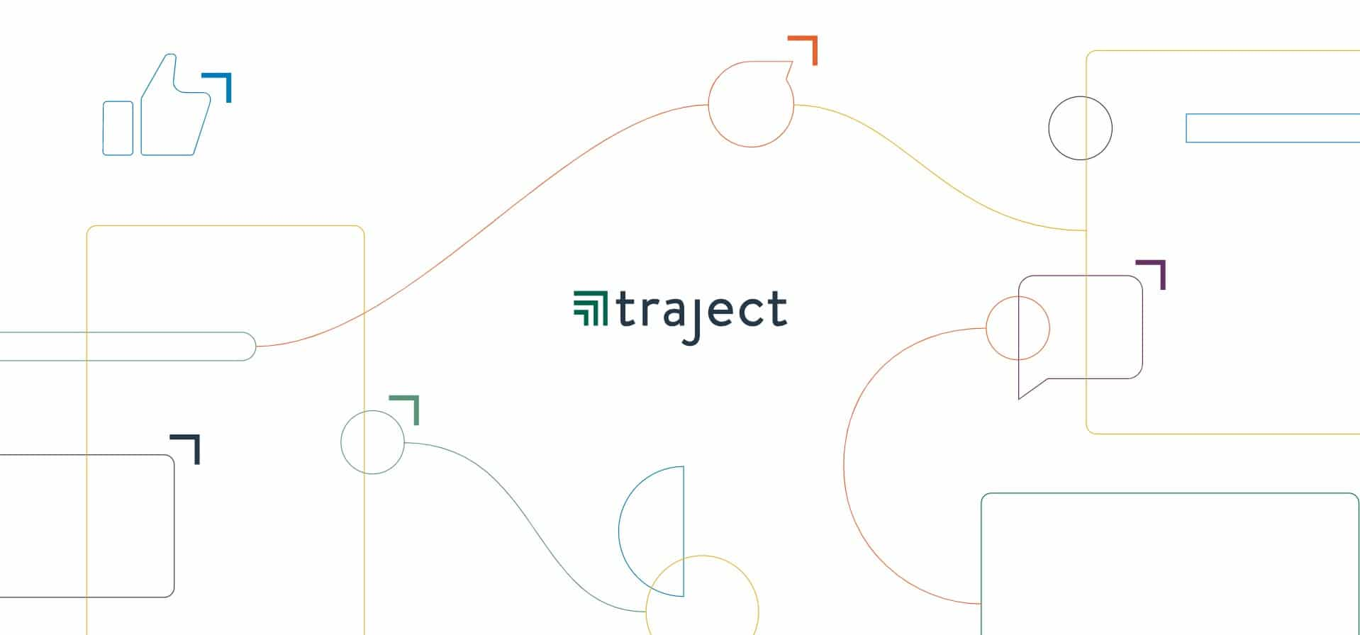 traject-cover