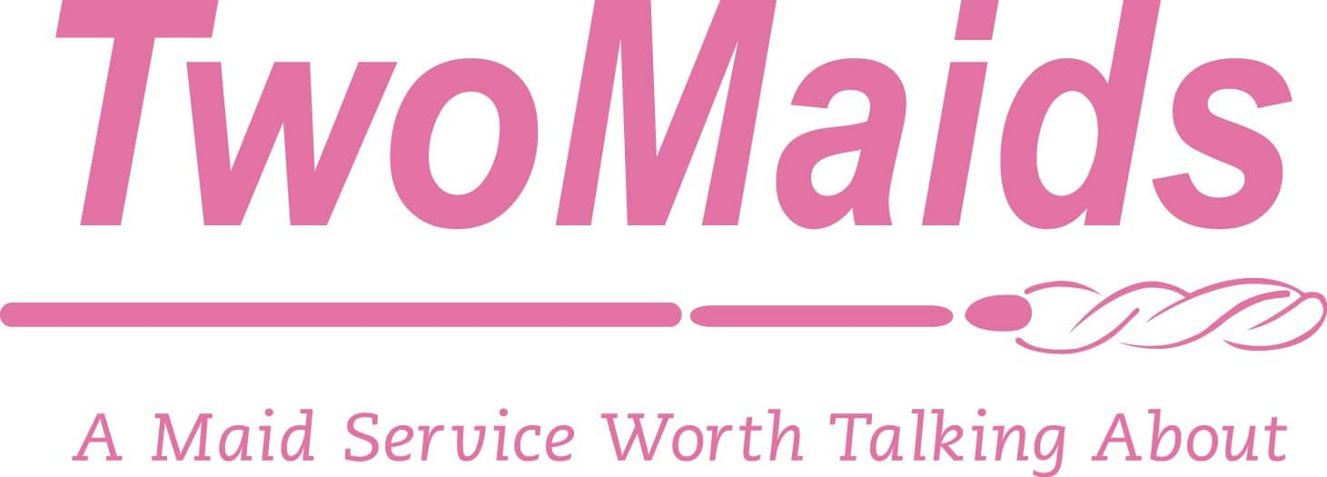 two-maids-logo