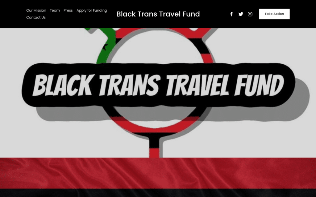 black-trans-travel-fund